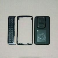 Casing Nokia N900
