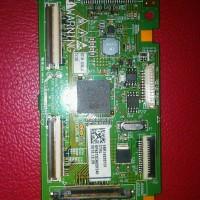 harga T Con / Display LG 42PN4500 Tokopedia.com