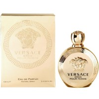 Parfum Versace Eros for WOMAN Original Reject