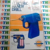 Tamiya Electric Handy Drill (74041)