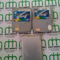 harga baterai panasonic gd 55 Tokopedia.com