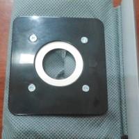 Sharp Ec-8304 8305 Vacuum Cleaner - Dust Bag Replacement, Kantong debu