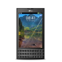Mito 275 Dual SIM GSM QWERTY Mirip BB,Java Camera Micro SD Suport