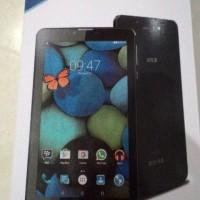 """SPC P5 NITRO Tablet 7"""" 3g 5Mp 2mp 1gb 8gb Garansi Resmi"""