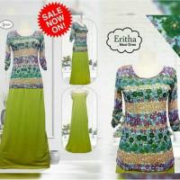 Eritha Set