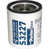 Racor Filter S3227