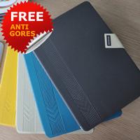 harga Baseus Faith Leather Case Apple Ipad Air/ Ipad 5 Tokopedia.com
