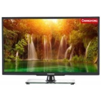 LED CHANGHONG 22 INCH ( STOCK ONLY 3 UNIT )