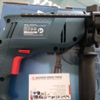 Bor Beton Bosch GSB550 / GSB 550 13mm