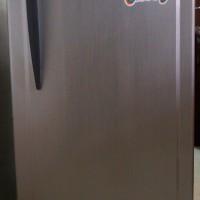 Sewa Freezer ASI - Toshiba - 8 Minggu