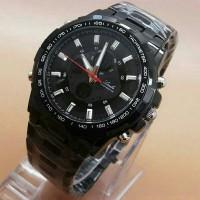 Jual jam tangan lasebo original water resist Murah