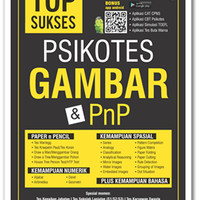 Top Sukses Psikotes Gambar & Pnp : Bonus Apps Android