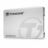 SSD Transcend 220s 480Gb