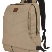tas sekolah distro tas kuliah tas laptop ransel backpack traveling