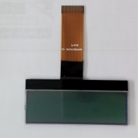 MIDTRONICS 148-300 LCD FOR BATTERY TESTER MDX P-300