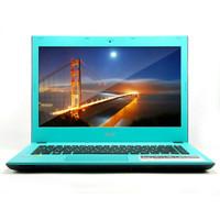 Laptop I5 Dengan Vga Dedicated 2gb Harga Murah Acer E5 473g-5566