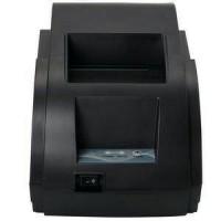 harga printer thermal pos kasir eppos Q58M Tokopedia.com