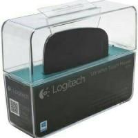 Mouse Logitech T630 Ultrathin Touch Mouse