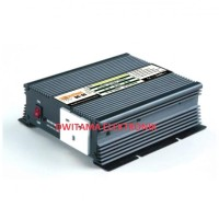 Inverter DC-AC, SP 600watt-24V. Intelligent-ecopower