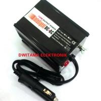Inverter Modified Sine Wave SP 150-12V Intelligent