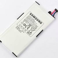 harga Batre Baterai Samsung GT-P1000 Galaxy Tab 7 & GT-P1010 Galaxy Tab 7 Tokopedia.com