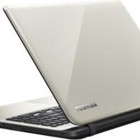 TOSHIBA C55 CORE i3 RAM 4GB MURAHHHH