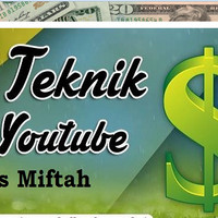 Super Teknik Main Youtube