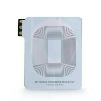 Qi Wireless Receiver Charger Samsung Galaxy Note 3
