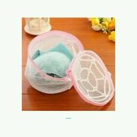 Laundry bag net