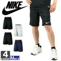 Nike Sporty Pants - Celana Pendek