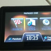 UPDATE PETA GPS NAVITEL,PAPAGO,POLNAV,KNAV,IWARE,7WAY,GRMIN