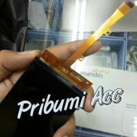 LCD Smartfren Andromax U3 - i7C