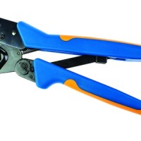 harga AMP CRIMPING TOOL CAT6 - TANG CRIMPING AMP CAT6 Tokopedia.com