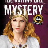 The Notting Hill Mystery oleh Crarles Felix