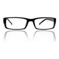 Kacamata Anti Radiasi Monitor Komputer / Laptop / TV | Kaca Mata Unik