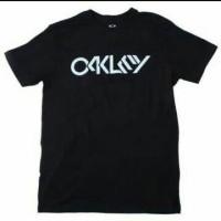 Tshirt/Kaos Oakley