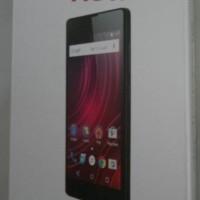 harga Infinix Hot 2 X510 Baru, Original, Garansi 1 Tahun Tokopedia.com