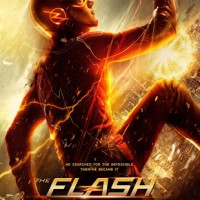 TV Series/Serial TV - THE FLASH SEASON 1