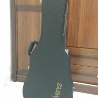 Hardcase Gitar Akustik Classic