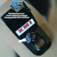 harga Sparepart Aksesoris Set Rumah Kunci Box Motor Kmi Tipe 688 Tokopedia.com