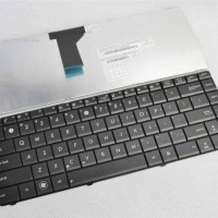 Keyboard Laptop ASUS X43U X43E X43B X430