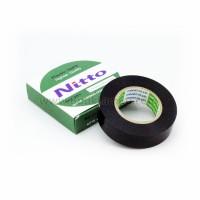 Isolasi Listrik - Solatip Kabel - Plastic Tape Nitto