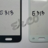 Samsung Galaxy V G313 Touchscreen / Digitizer / Gorilla Glass