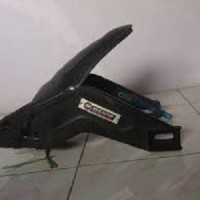 Swing Arm RD Racing Model GP Banana Honda CB150R , CB150