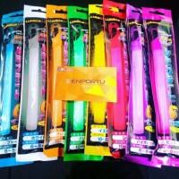 Light Stick / Glow Stick Lumica 6 inch