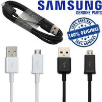 Kabel Data  Charger Samsung Galaxy Note 4, Tab 3, S4, Note 2 Original
