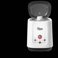 Jual Tommee tippee Pouch and Bottle warmer Murah
