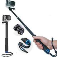harga Tongsis Rubber Grip For Xiaomi Yi,GoPro,SJCAM,B-PRO Tokopedia.com
