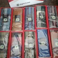harga Sarung Gajah Duduk - Asia (min 100 pcs / 5 kodi) Tokopedia.com