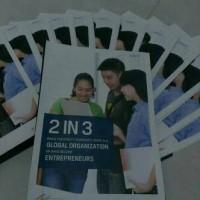 Form Beasiswa Binus University 2016/2017
